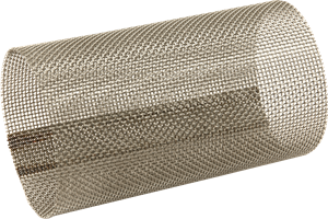Fjärrvärme VVS detaljer Tork och värmesystem
